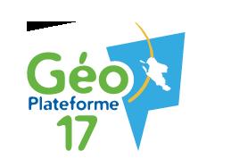 GéoPlateforme17 Intégration